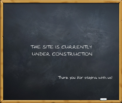 Nonstopwriting.com blackboard